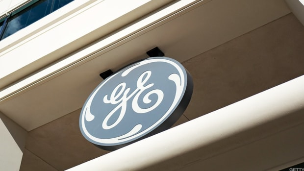 Jim Cramer: Wabtec Deal Gives General Electric Optionality