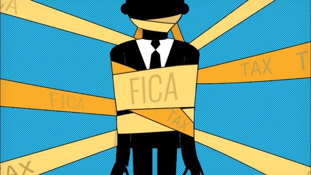 What Is the FICA Tax and Why Does It Exist?
