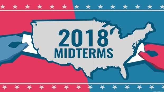 Midterm Elections and Retirement, Everything You Need to Know