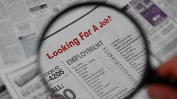 Economy Adds 201,000 Jobs in August, Topping Estimates of 192,000