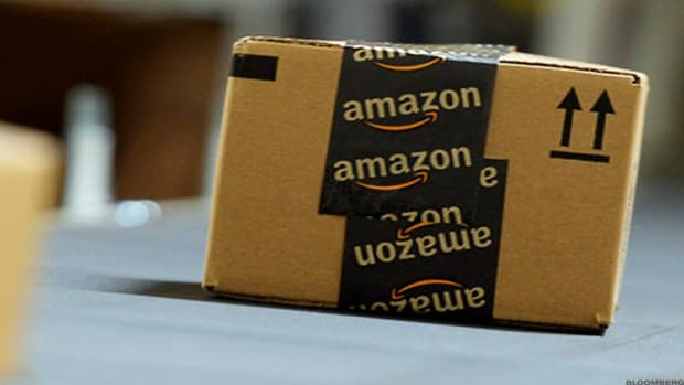 Amazon Prime Day Is Upon Us: Here's What You Need to Know