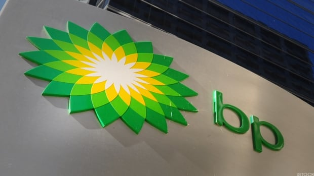Podcast: BP Is Doubling Down on U.S. Shale, Announces Dividend Raise