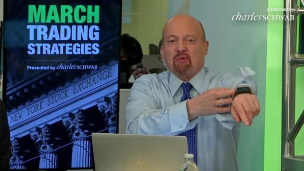 March Trading Strategies: How to Keep Your Portfolio Lucky This Month