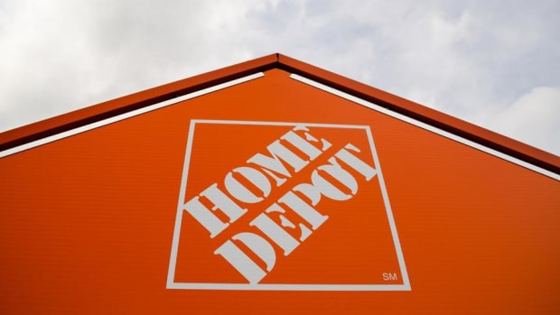 They Were Fired, Then a Billionaire Investor Helped Them Build Home Depot