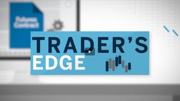 Trader's Edge: Gold Futures vs Gold ETFs and OTC Markets