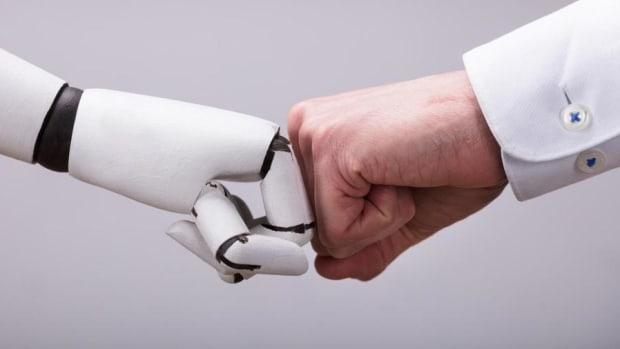 Rewalk Robotics CEO Reveals a Path to Profitability Amid Plunging Stock Price
