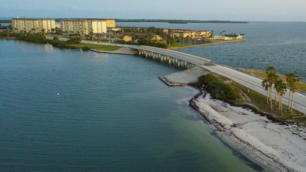 11 Best Places to Live in Florida