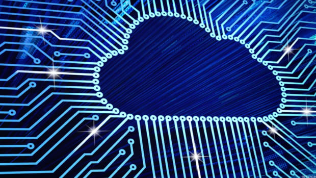Shares of This Cloud Stock You've Never Heard of Are Up 80% So Far This Year