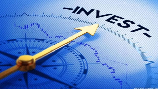Are You Ready for 2019? Here Are Some Alternative Investments to Consider