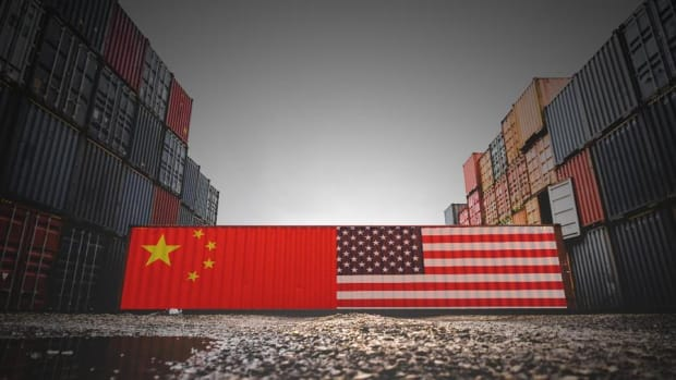 Wondering How Tariffs Will Affect You? Listen and Find Out!