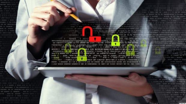 Jim Cramer Reveals His Favorite Cyber Security Stocks