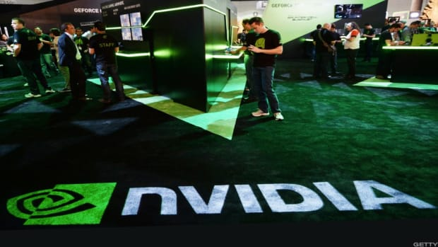 Cramer: Red Dead Redemption 2 Needs Nvidia. That's All You Need to Know