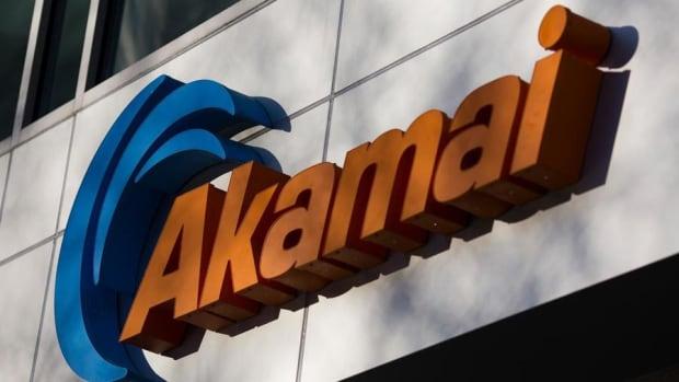Akamai CEO Discusses Interactions With Activist Investor Elliott Management