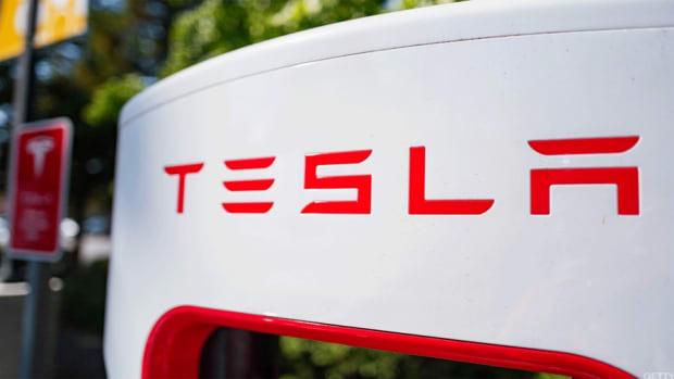 Tesla: 15 Years of Automotive History