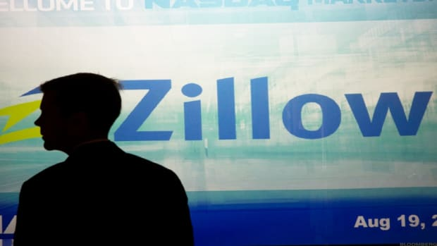 Zillow Is a 'Landmine' According to Jim Cramer and Marc Chaikin