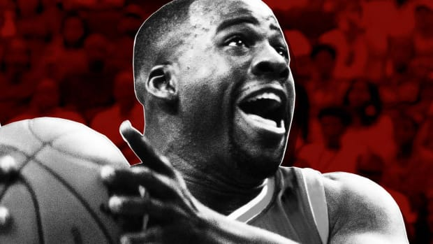 What Is Draymond Green's Net Worth?