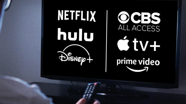 Best Streaming Services in 2019: How Much Do They Cost?
