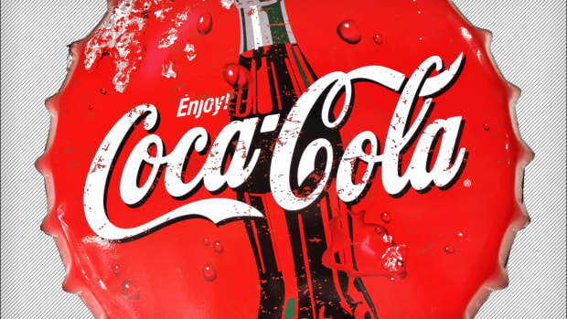Coca-Cola Sees Stronger 2019 Operating Income Growth as Q3 Sales Top Forecasts