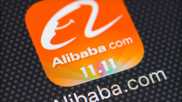 Alibaba Prices $12.9 Billion Hong Kong Share Sale in Biggest IPO of 2019