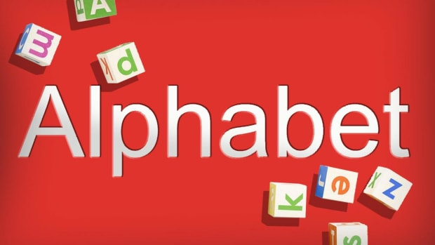 How to Trade Alphabet After Its Earnings Miss