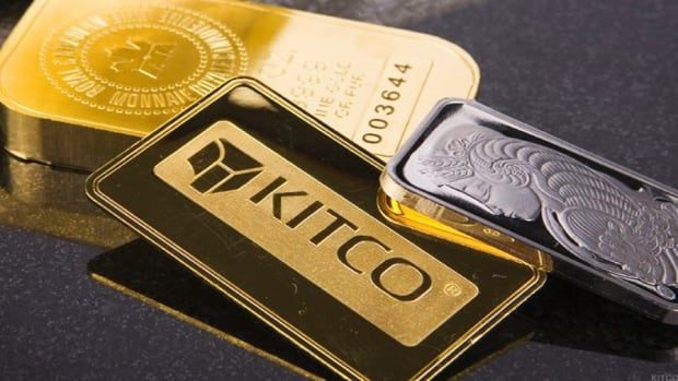 Silver to Climb to $20, Outperform Gold in 2019