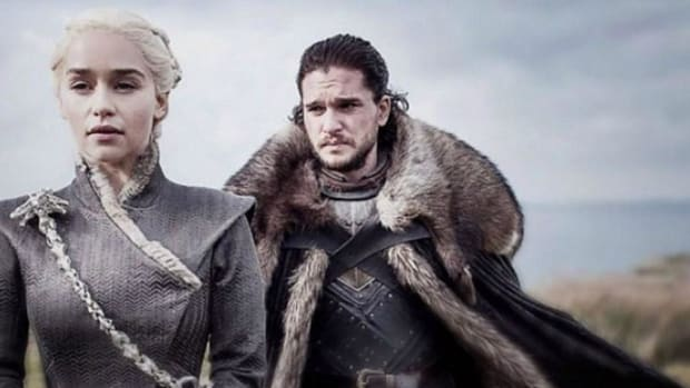 What Would TheStreet's Columnists Say in Game of Thrones?