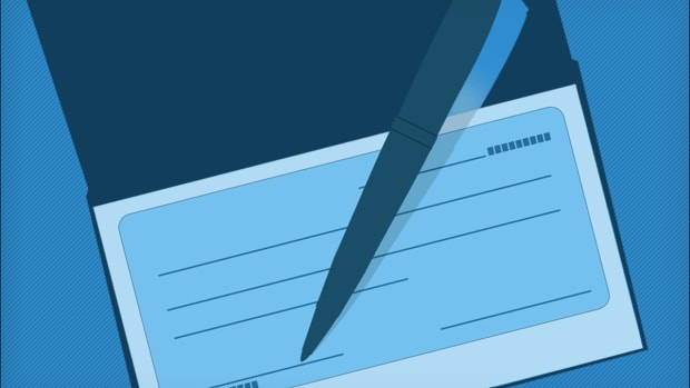 How to Balance a Checkbook: A Step-By-Step Guide