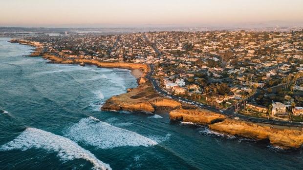 Best U.S. Cities for Job Seekers in 2019