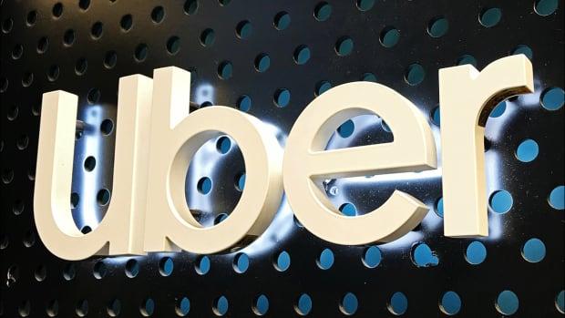 Uber 'Turning Corner' Toward Profit, Stifel Says, Upgrading Stock to Buy