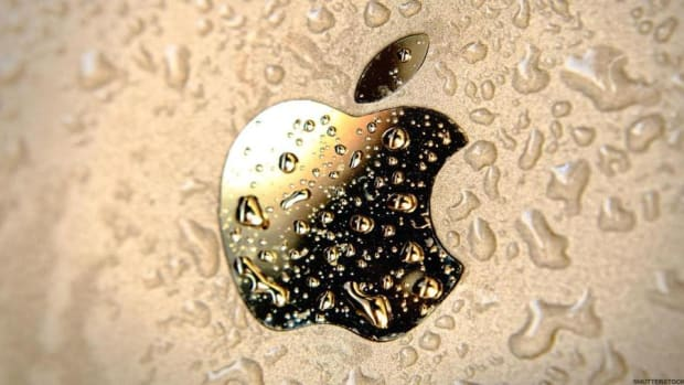 Apple Earnings Preview