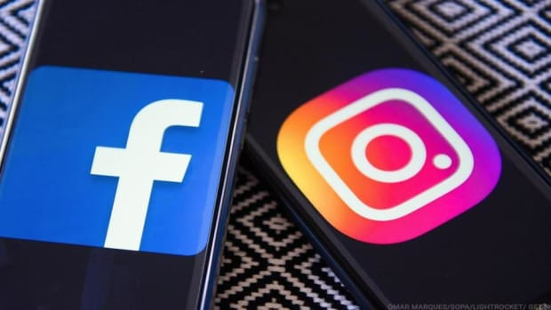 Why Facebook Could Still Have More to Like