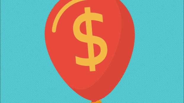 What Is a Balloon Payment and How Does It Work?