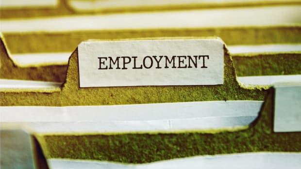 U.S. Adds 128,000 Jobs in October, Despite GM Strike; Jobless Rate Ticks Back Up