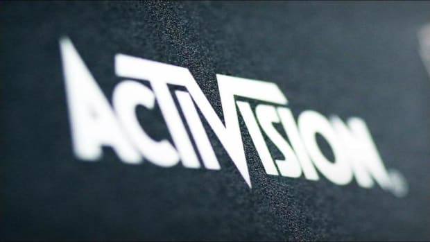 Can Activision Blizzard Rise After Earnings? Here's What Jim Cramer Thinks