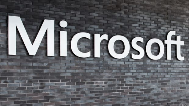 What to Watch from Microsoft