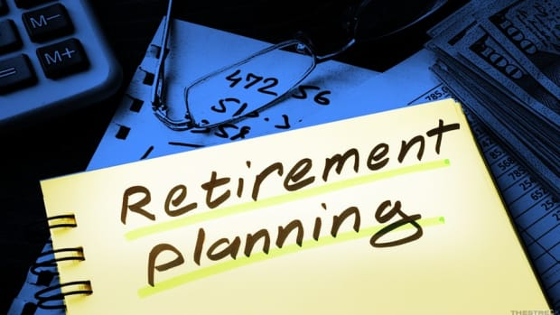 What You Need to Know About Your 401(k) in a Volatile Market