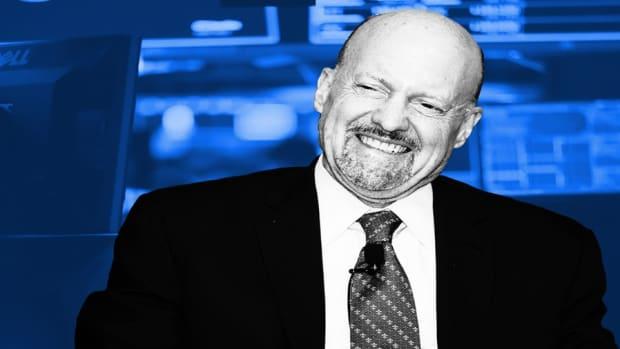 A Sneak Peek Inside Jim Cramer's Members-Only Action Alerts PLUS Investing Club