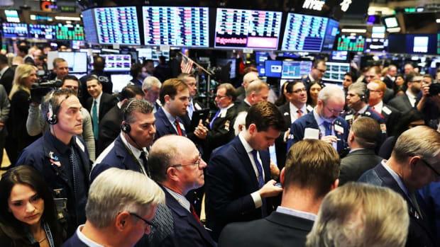 Unusual Investor Behavior; Caesar's Board Deal-- ICYMI
