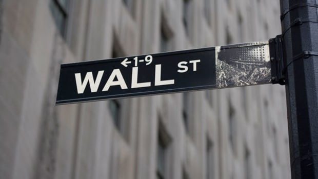 Ambarella Jumps After Analyst Says Buy After Big Selloff