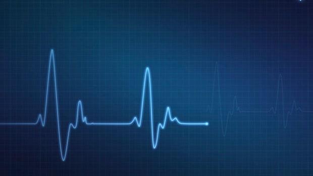 Health Care Stocks: Mixed Benefits