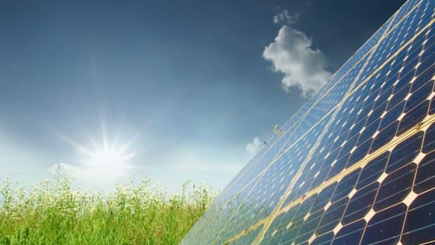 Squeeze LDK Solar, Broker Tells Investors