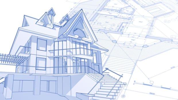 Homebuilder Losers: Standard Pacific