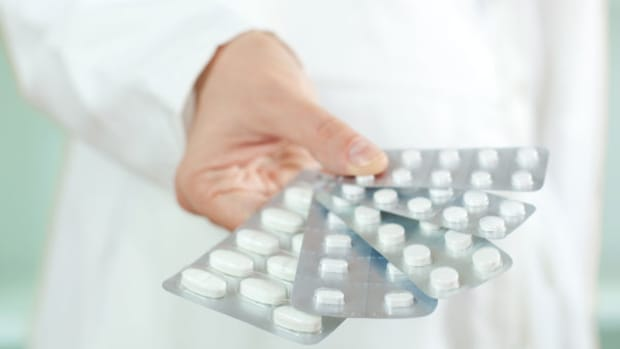 Biotech Sector Weekly Rewind