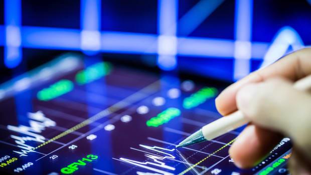 European Stocks Tumble on Fed's Downbeat Assessment of Global Economy