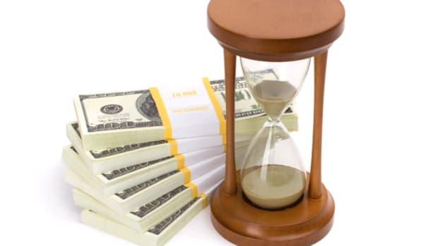 'Fast Money' Recap: Market Meltup