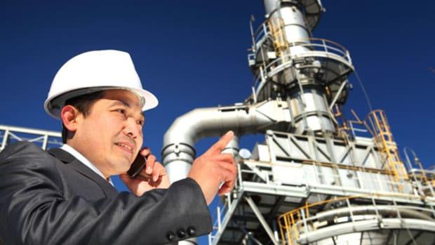 GE to Buy Wellstream for $1.3 Billion
