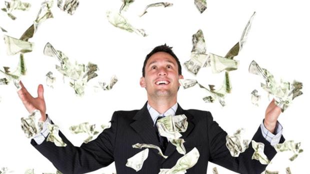 Cramer's 'Mad Money' Recap: Bye-Bye, Bottom
