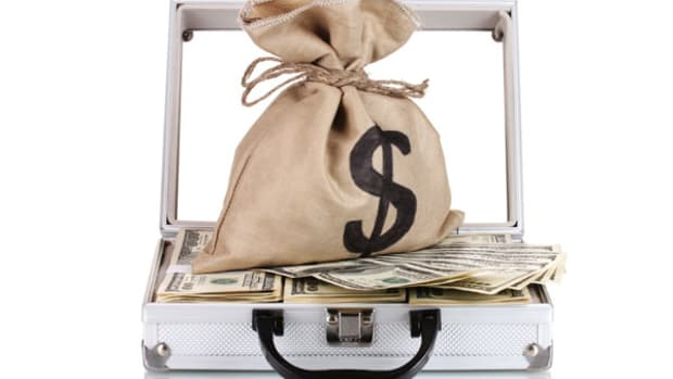 Cramer's 'Mad Money' Recap: Long-Term Investing Revisited