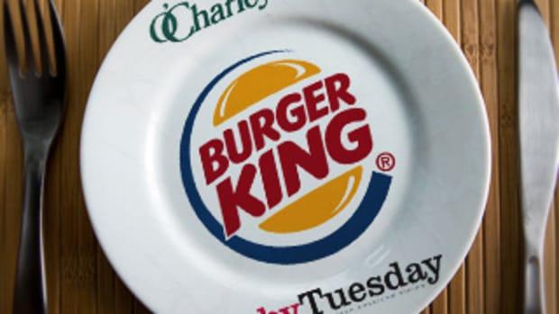 Bankruptcy Watch: 20 Riskiest Restaurant Stocks