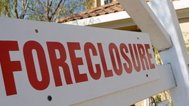 Foreclosure Gems